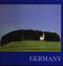 Buy LIBRARY OF NATIONS :: GERMANY :: FREE Shipping