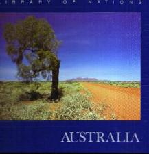 Buy LIBRARY OF NATIONS :: AUSTRALIA :: FREE Shipping