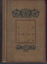 Buy MENTONE, CAIRO, AND CORFU : Constance Woolson : 1896 HB :: FREE Shipping