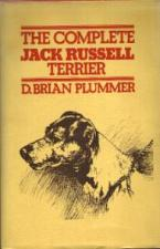 Buy THE COMPLETE JACK RUSSELL TERRIER HB w/ DJ :: FREE Shipping