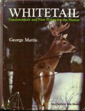 Buy WHITETAIL Fundamentals and Fine Points for the Hunter :: FREE Shipping