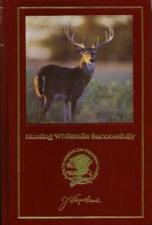 Buy Hunting Whitetails Successfully : N. American Hunt Club :: FREE Shipping