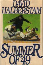 Buy SUMMER OF '49 :: 1989 HB w/ DJ :: FREE Shipping