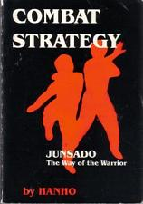 Buy Combat Strategy :: JUNSADO - The Way of the Warrior :: FREE Shipping