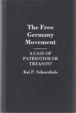 Buy THE FREE GERMANY MOVEMENT :: 1989 HB :: FREE Shipping