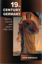 Buy 19TH CENTURY GERMANY :: 2001 :: FREE Shipping