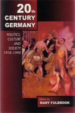 Buy 20TH CENTURY GERMANY :: 2001 :: FREE Shipping