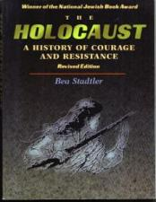 Buy The HOLOCAUST :: A History of Courage and Resistance :: FREE Shipping