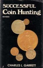Buy Lot of 5 COIN COLLECTING Books :: FREE Shipping