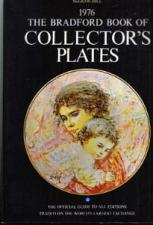 Buy The Bradford Book of COLLECTOR'S PLATES :: FREE Shipping