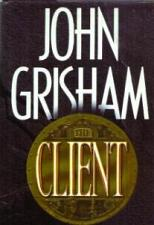 Buy Pair of HBs w/ DJs by JOHN GRISHAM :: FREE Shipping