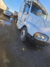 Buy 1997 Freightliner Century 120 Semi Tractor