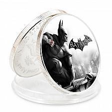 Buy Batman uncirc. souvenir coin 2020 #2