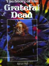 Buy The Story of the GRATEFUL DEAD 1993 HB w/ DJ :: FREE Shipping