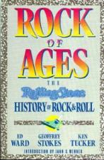 Buy The Rolling Stone HISTORY OF ROCK & ROLL :: FREE Shipping