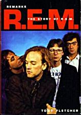 Buy Remarks :: The Story of R.E.M :: FREE Shipping