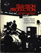 Buy TELEVISION PRODUCTION: an introduction :: FREE Shipping