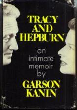 Buy Tracy and Hepburn :: 1971 HB w/ DJ :: FREE Shipping