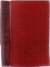 Buy WORLD'S 100 BEST SHORT STORIES : VOL 10 HUMOR : 1927 HB :: FREE Shipping