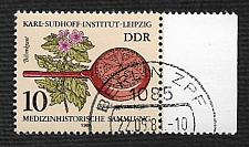 Buy German DDR Used Scott #2213 Catalog Value $.25