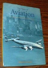 Buy The Story of AVIATION : Concise History of Flight HB :: FREE Shipping