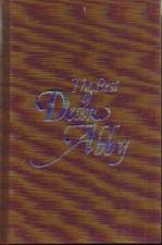 Buy The Best of Dear Abby 1981 HB :: FREE Shipping