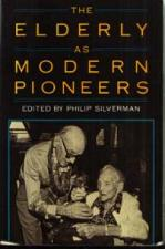 Buy The ELDERLY as MODERN PIONEERS :: FREE Shipping