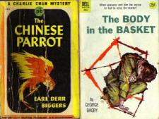 Buy Lot of 8: Paperback Books from the 1940s & 1950s :: FREE Shipping