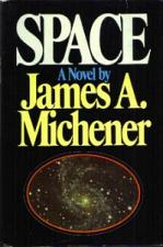 Buy Pair of HBs w/ DJs by JAMES A. MICHENER :: FREE Shipping