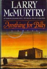 Buy Pair of Books by Larry McMurtry :: FREE Shipping
