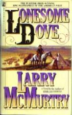 Buy Lonesome Dove by Larry McMurtry :: FREE Shipping