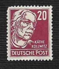 Buy German MNH Scott #10N36 Catalog Value $.97