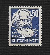 Buy German MNH Scott #10N41 Catalog Value $.97