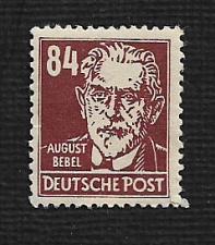 Buy Germany Hinged Scott #10N44 Catalog Value $.30