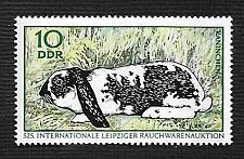 Buy German DDR MNH Scott #1172 Catalog Value $.25