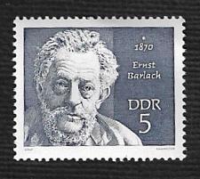 Buy German DDR MNH Scott #1166 Catalog Value $.25