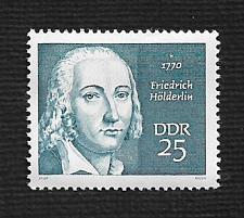 Buy German DDR MNH Scott #1170 Catalog Value $1.60