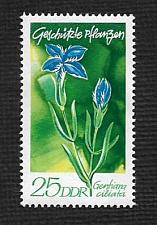 Buy German DDR MNH Scott #1196 Catalog Value $1.25