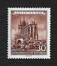 Buy Germany DDR MNH Scott #269 Catalog Value $6.00