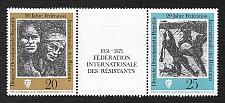 Buy Germany DDR MNH Scott #1313a Catalog Value $1.20