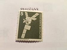 Buy German Technology 5p mnh 1975 stamps