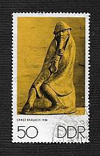 Buy Germany DDR Used Scott #1239 Catalog Value $.25