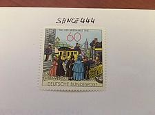 Buy Germany Stamp Day mnh 1981 stamps