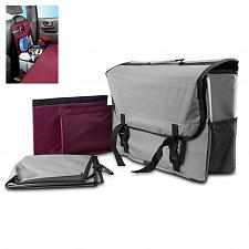 Buy Reese Carry Power Pet Parent Traveler with Detachable Seat Cover