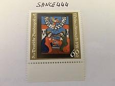 Buy Germany Christmas mnh 1981 stamps