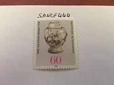 Buy Germany J.F. Bottger mnh 1982 stamps