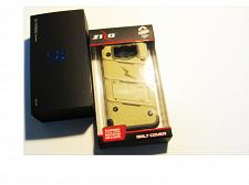 Buy 9.5/10 Unlocked 64gb Samsung S8 SM-G950FD Dual SIM Deal!