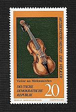 Buy German DDR MNH Scott #1332 Catalog Value $.25