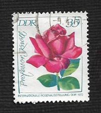 Buy Germany DDR Used Scott #1383C Catalog Value $.35