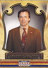 Buy Robert Carradine #97 - Panini Americana 2011 Trading Card